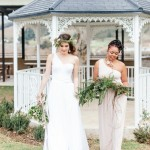 Christine-Meintjes-Franschhoek-Cellar-The-Pretty-Blog-023-st