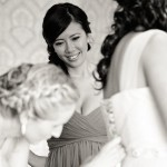The-12-Apostles-wedding-photographer-Jilda-G-photography_Cape-Town-101-2