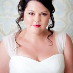 The-12-Apostles-wedding-photographer-Jilda-G-photography_Cape-Town-131-2