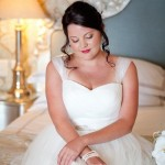 The-12-Apostles-wedding-photographer-Jilda-G-photography_Cape-Town-161-2
