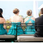 The-12-Apostles-wedding-photographer-Jilda-G-photography_Cape-Town-215