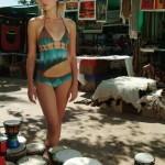 Street Beach - Joanie