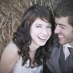 wedding-11-2