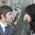 wedding-5-4