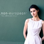 non-european